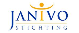 Janivo logo -300 dpi RGB