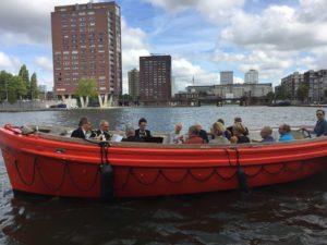 zomerkade-live-boot