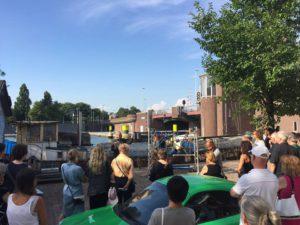 zomerkade-live-2016-herman-helle