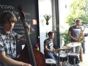 zomerkade-live-muziek-2